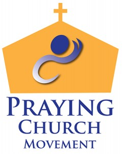 PrayingChurchMovementLOGO_F