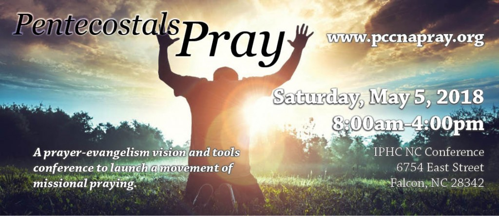 JointPrayerConf_banner