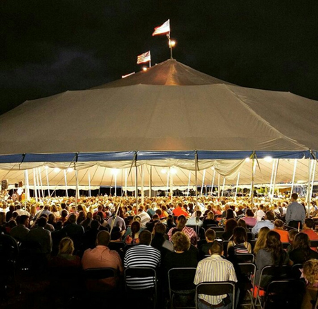 BurlingtonRevival